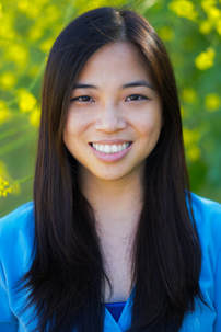 Michelle Chan, Licensed Marriage and Family Therapist, 1245 W. Huntington Dr., #105, Arcadia, CA 91007